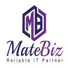 Matebiz