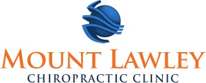 Mt. Lawley Chiropractor, Perth WA