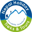 Nepal Holiday Treks and Tours