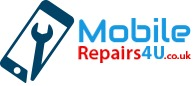 iPhone screen repair in london | UK