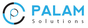 Palam Solutions
