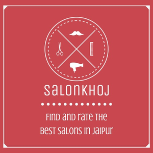 SalonKhoj