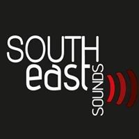 South East Sound