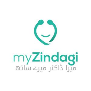 myZindagi