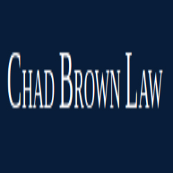 Chad Brown Law