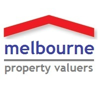 Melbourne Property Valuers