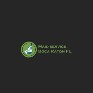 Key Key Maid Service Boca Raton