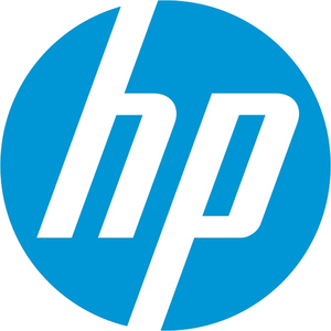 HP Customer Service