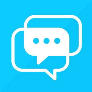CUGIC - Live Chat Software