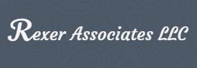 Rexer Associates LLC