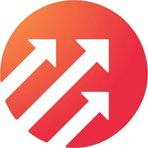 NextBillion.org