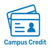 Campus Credit