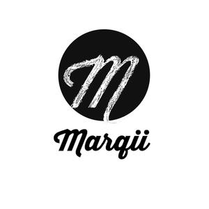 Marqii