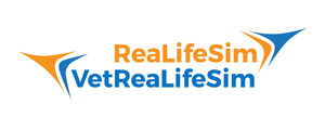 ReaLifeSim, LLC