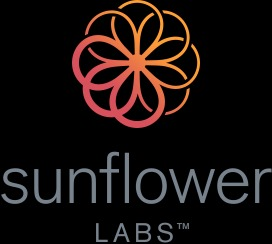 Sunflower Labs Inc.