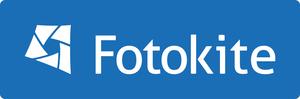 Fotokite