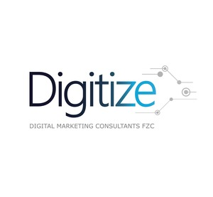 Digitize FZC: Digital Marketing Consultants