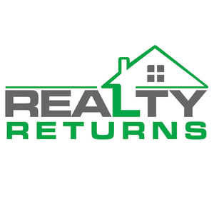 RealtyReturns