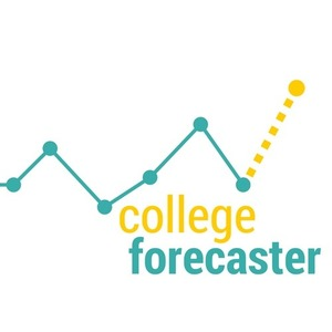 College Forecaster