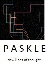 Paskle Global Technology Services Pvt., Ltd