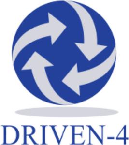 DRIVEN-4