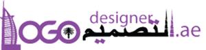 Logo Designer Dubai