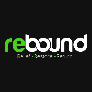 Rebound Sports Med