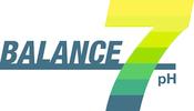 Balance 7