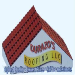 Durazo's Roofing, LLC