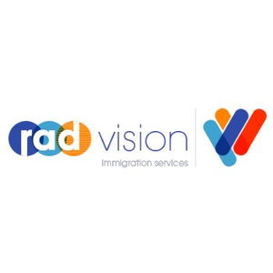 Radvision World Consultancy Services LLP