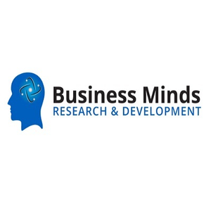 Business Minds Research & Development