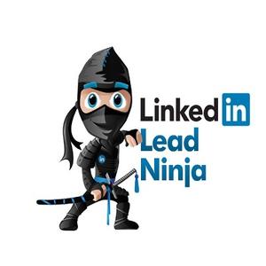 LinkedIn Lead Ninja