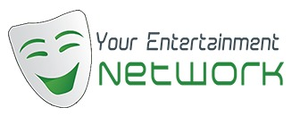 Your Entertainment Network