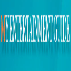 Entertainment Subscribe