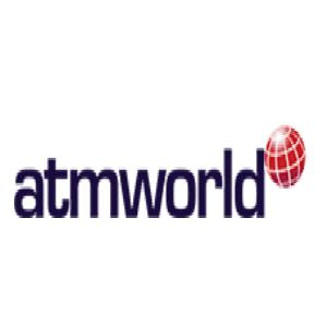 ATM World Corp.
