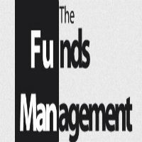 The Funds Management