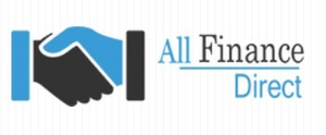 All Finance Direct