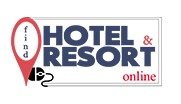 Find Hotels and Resorts Online
