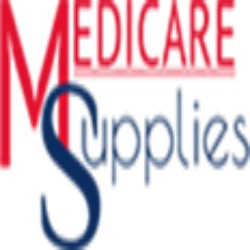 Medicare Supplies