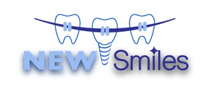 New Smiles Implant & Orthodontic Center