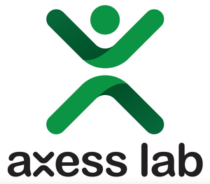 Axess Lab