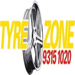 Tyre Zone
