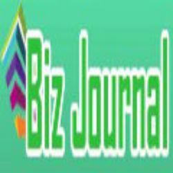 Bizjournal