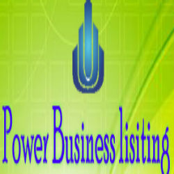 Power Business Listings
