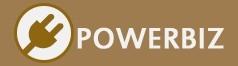 Powerbiz