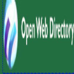 Open-web-directory