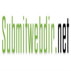 Submitwebdir