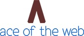Aceoftheweb