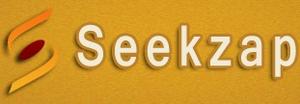 Seekzap