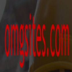 Omgsites